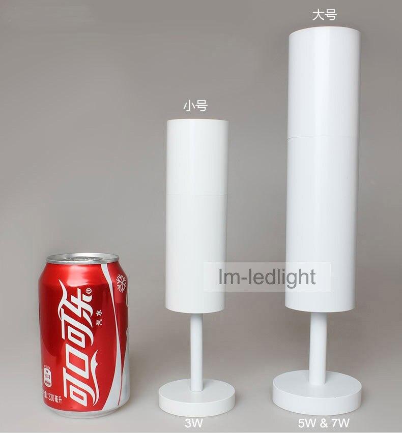 Kitchen Spotlights7w Adjustable Cob Spotlight Ac85 265v Showcase Led