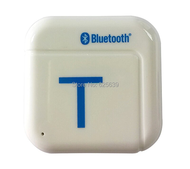 h266t адаптер передатчик bluetooth аудио-передатчик