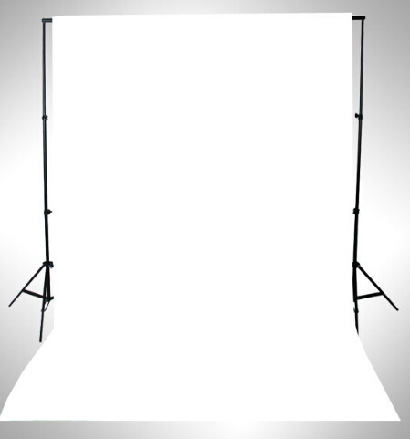 Life Magic Box Vinyl Pure White Photography Backdrops Photo Background For Photography see thru tip over box wooden dove box magic trick stage magic close up comedy dove magic accessories 81313