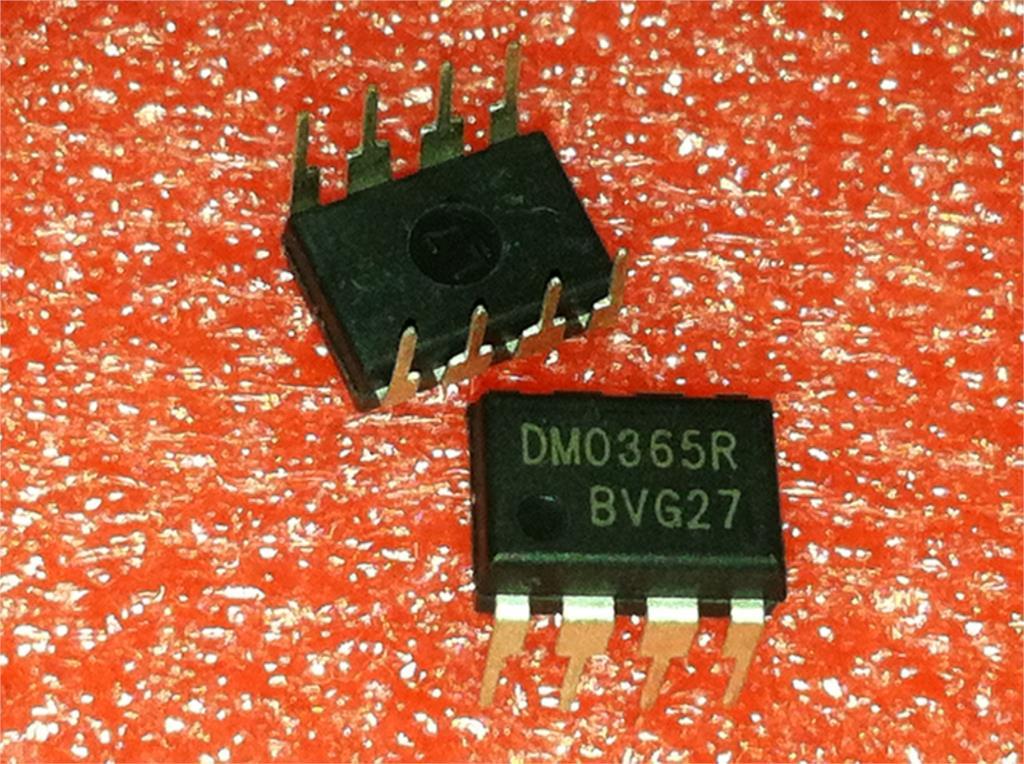 1pcs/lot DM0365R DIP8 DM0365 DIP new and original IC In Stock1pcs/lot DM0365R DIP8 DM0365 DIP new and original IC In Stock