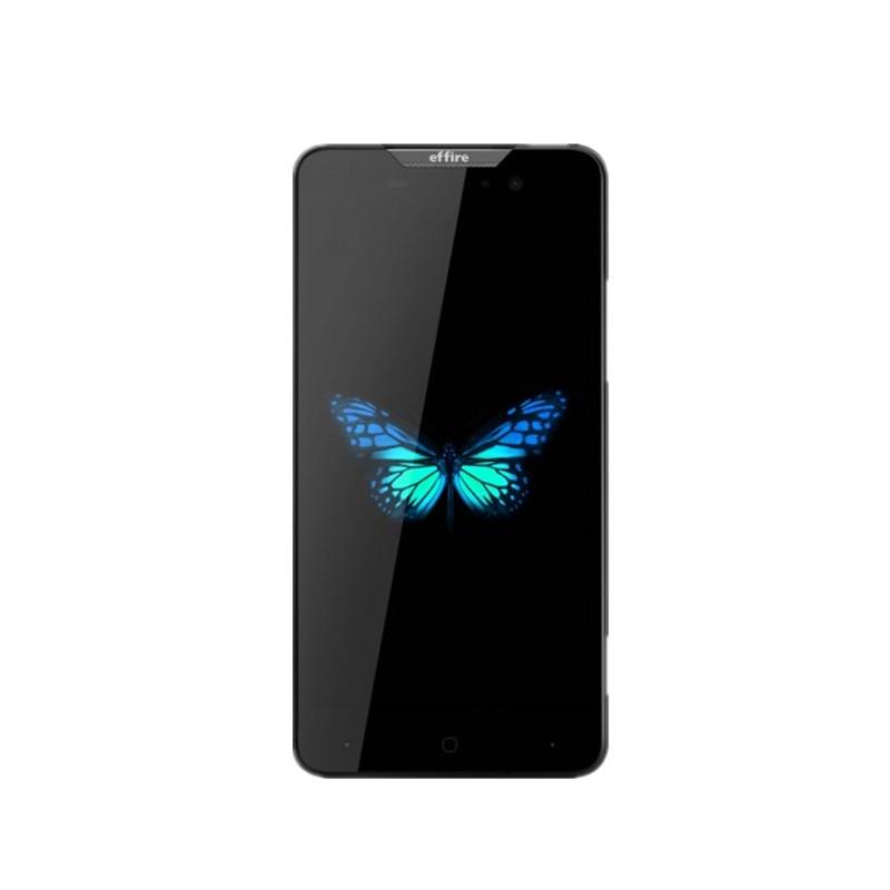 imágenes para Nueva pantalla táctil de 5.0 pulgadas Para effire a7 Pantalla táctil sensor de Cristal de reemplazo de lente de cristal del panel para effire a7 celular teléfono