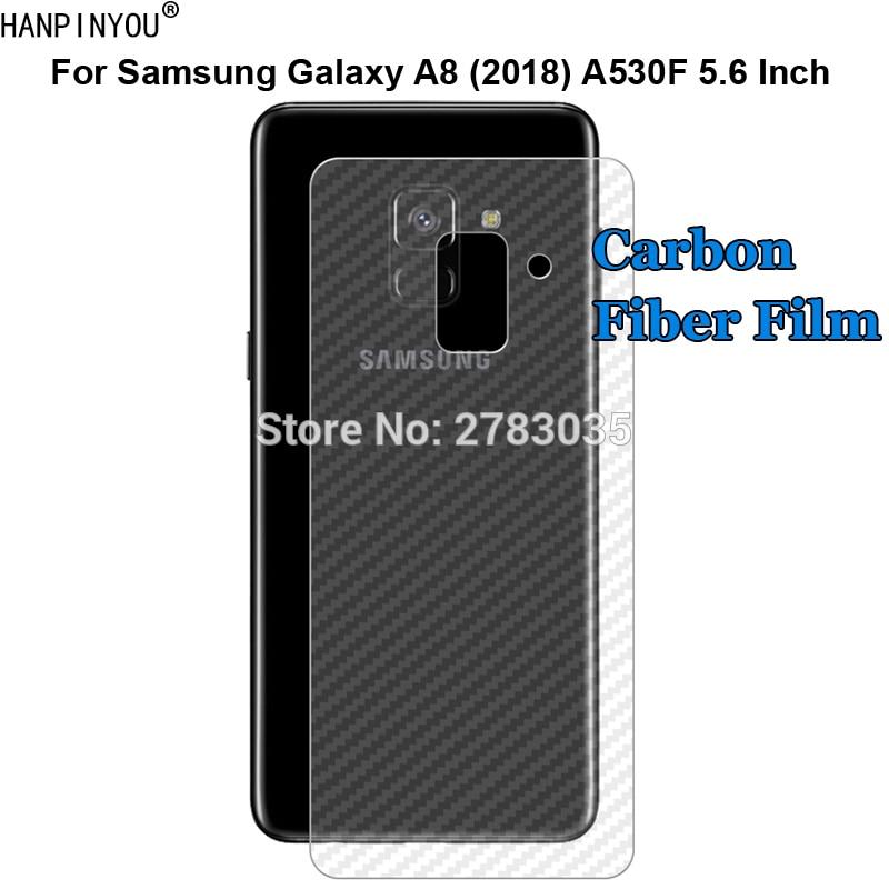 For Samsung Galaxy A8 (2018) A530 5.6