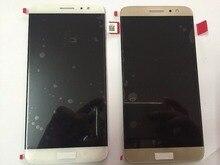 100% Testé Pour Huawei Nova Plus TD-LTE MLA-L01 MLA-L11 MLA-L02 MLA-L03 LCD Display + Écran Tactile Digitizer Assemblée Replacemen