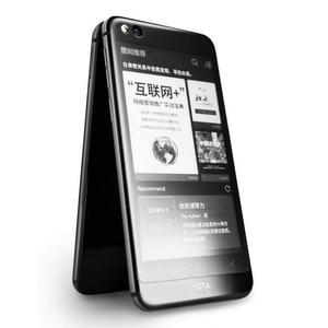 "Image 2 - Nieuwe Yota 3 Yota3 Yotaphone 3 Octa Core 4G + 64G OS7.1 Dual Screen 5.5 ""Fhd Scherm 5.2"" Touch E Ink Snapdragon Smart Telefoon Playstore"