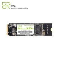 BR ssd m.2 2280 240G 120G 60G sata3 internal hard drive for laptops ngff to sata adapter