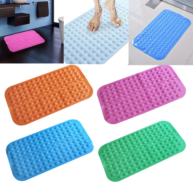 Emejing Anti Slip Mat Badkamer Ideas - Amazing Ideas 2018 ...