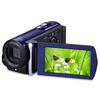HD 1080P 16MP Digital Video Camera HDMI Output 3.0'' TFT LCD Screen 16X Zoom Portable Video Camcorders 32GB