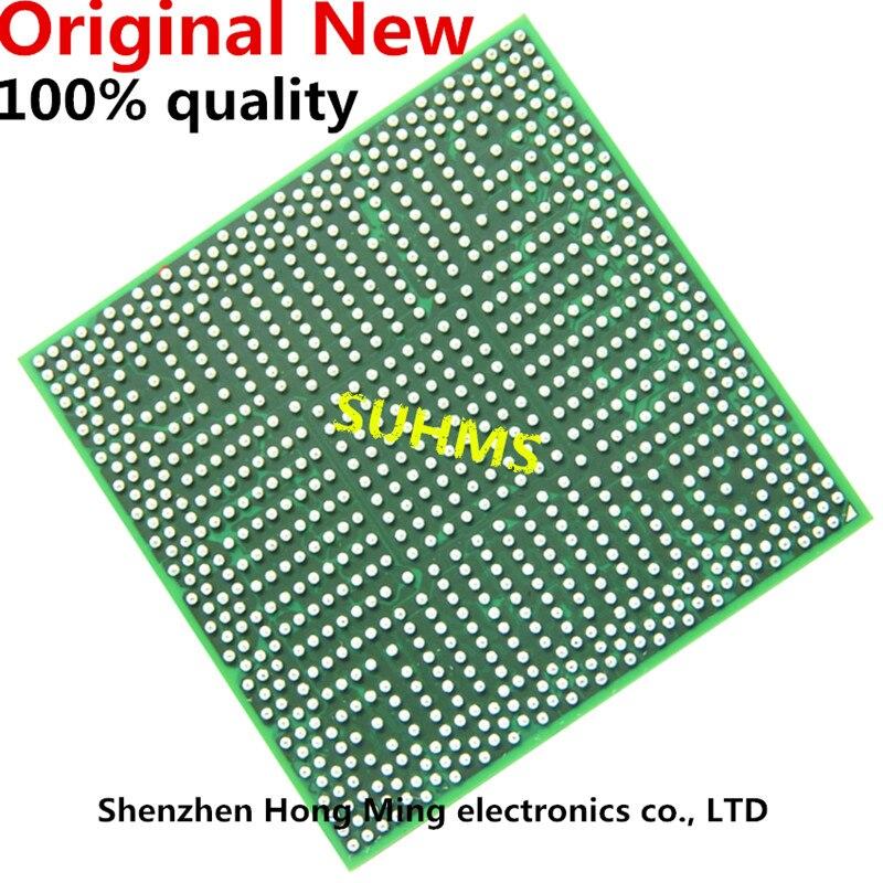 100% Nouveau M72-M 216QMAKA14FG M72 M Chipset BGA100% Nouveau M72-M 216QMAKA14FG M72 M Chipset BGA