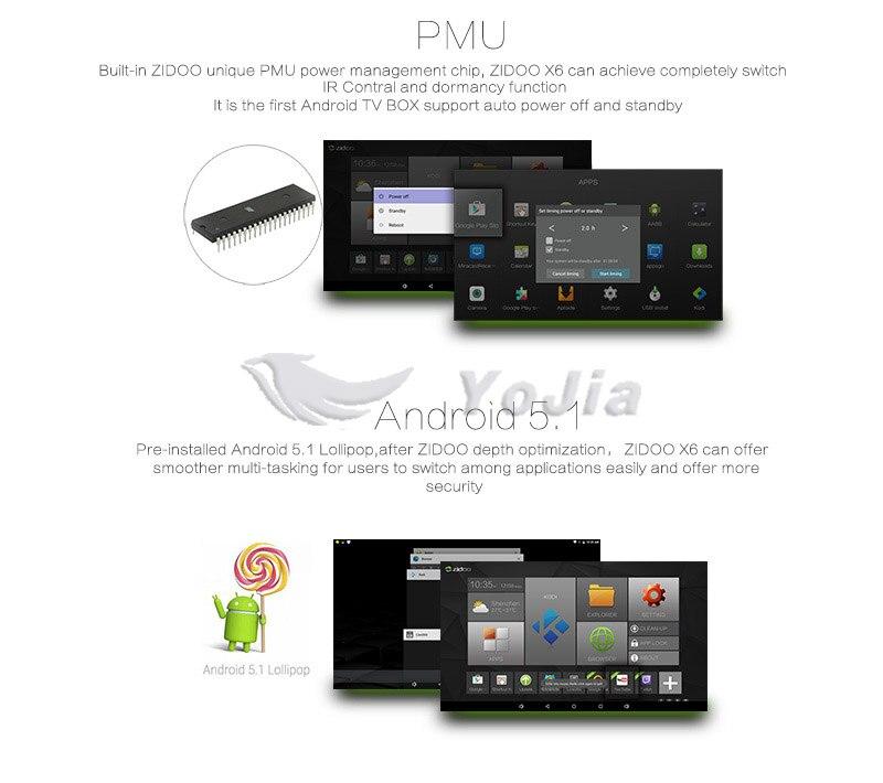 X6 Pro (8)