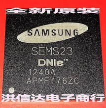 New original authentic spot SEMS23 LCD screen chip