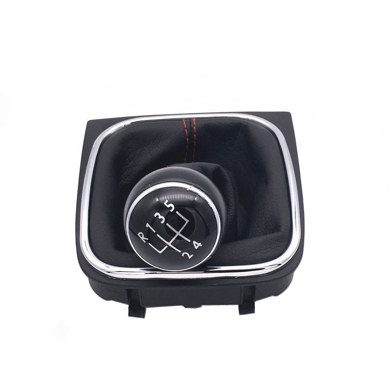 ≧ Buy boot vw jetta and get free shipping - ij7fll60