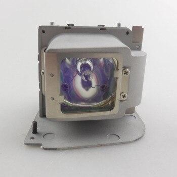 Replacement Projector Lamp RLC-033 for VIEWSONIC PJ206D / PJ260D Projectors