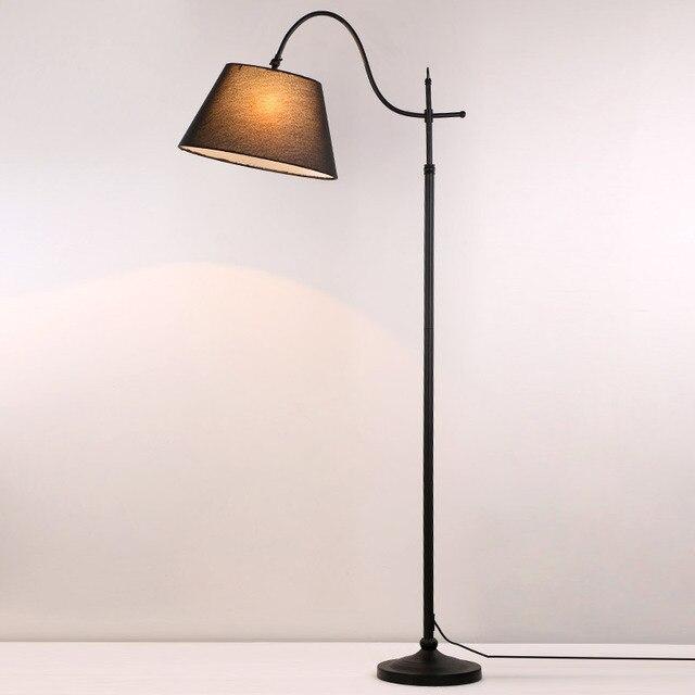 5 W żarówka Led Prezent Nowoczesne Lampy Podłogowe Dla Salon