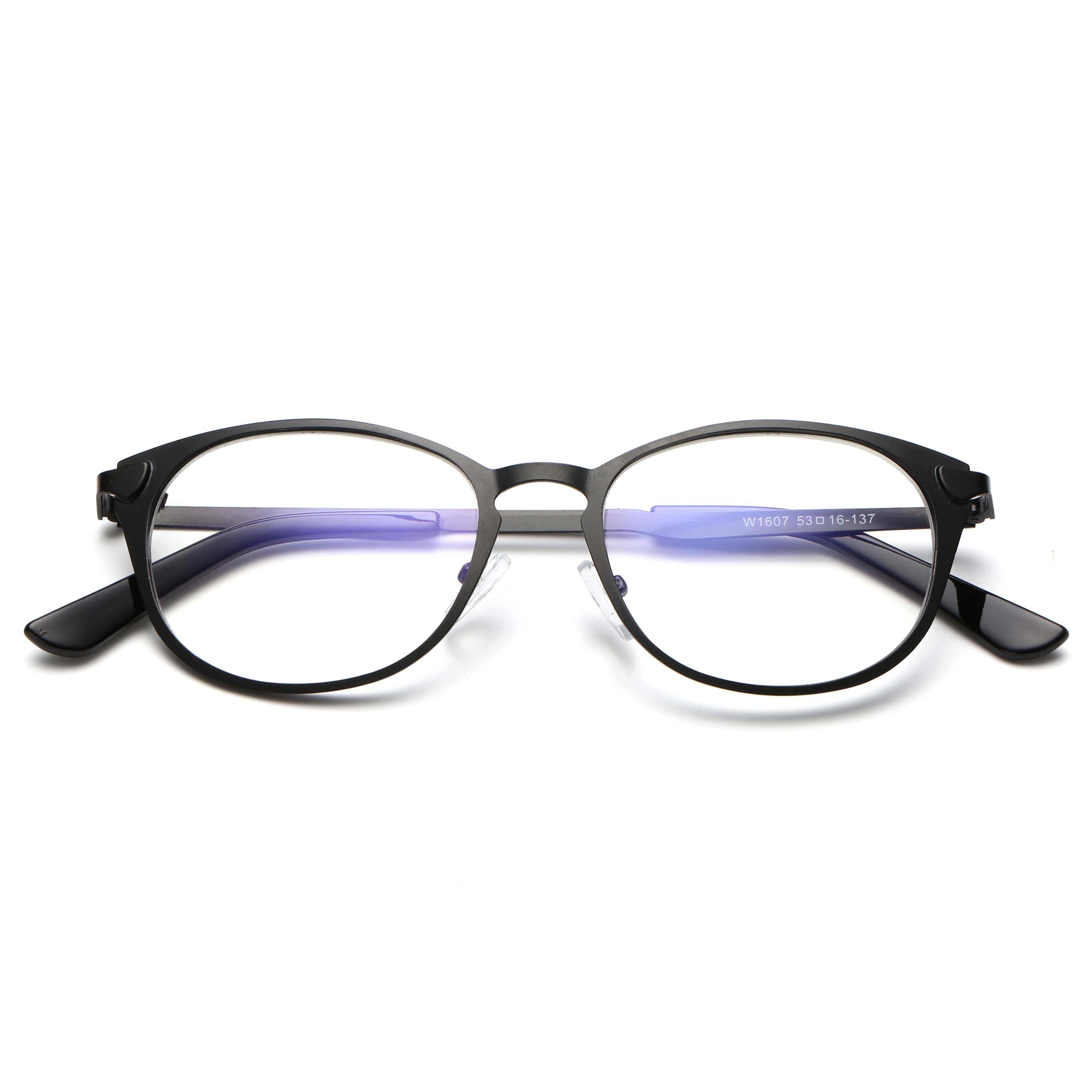 blue black blocking matt products glasses aviator tazzo light fullsizerender