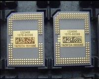 NEW Projector DMD Chip 1076 6039B 1076 6039 1076 6039B For BenQ NEC Sharp Projector