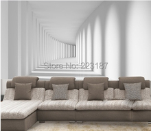 31 art 3D can be customized furniture decorative large mural wallpaper high-end fashion wall stickers home decor Chinese style