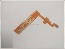 5PCS FREE SHIPPING ! for CANON EF-S 18-55 mm IS Lens Focus Flex Cable Ribbon Repair Replacement parts