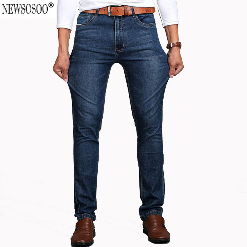 Compare Prices on Cheap Skinny Jeans- Online Shopping/Buy Low