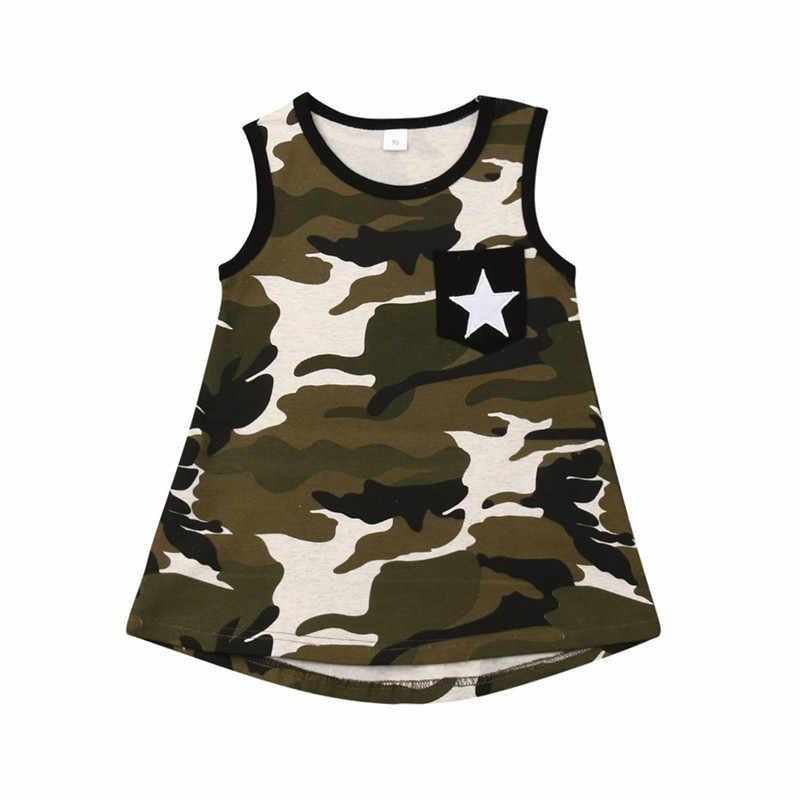 ビッグ 2019 妹ブラザーマッチング女の赤ちゃんの男の子トップスロンパース夏の衣装