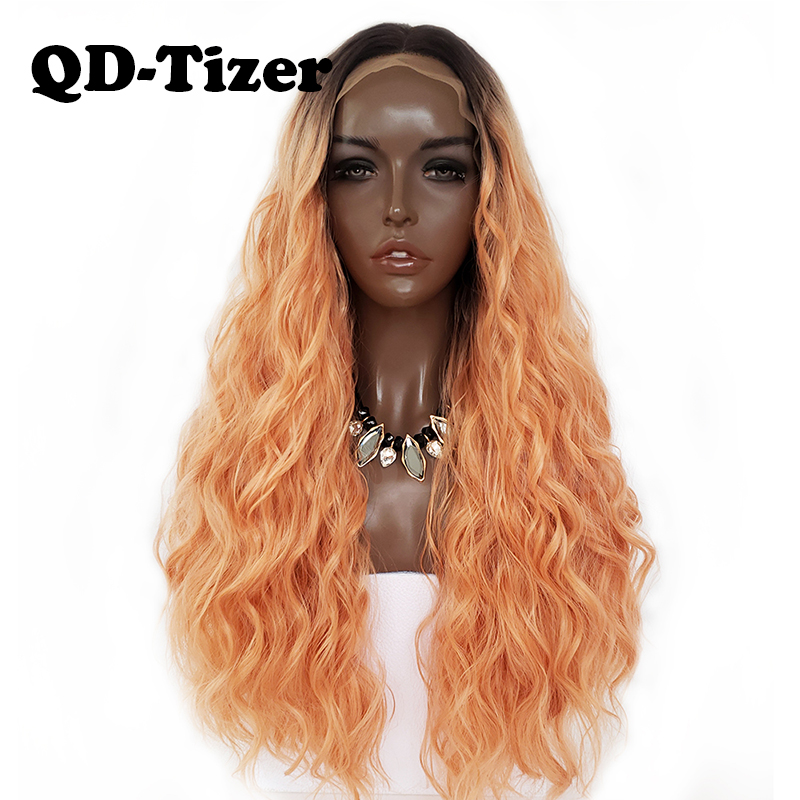 Good Wigs for Black Women
