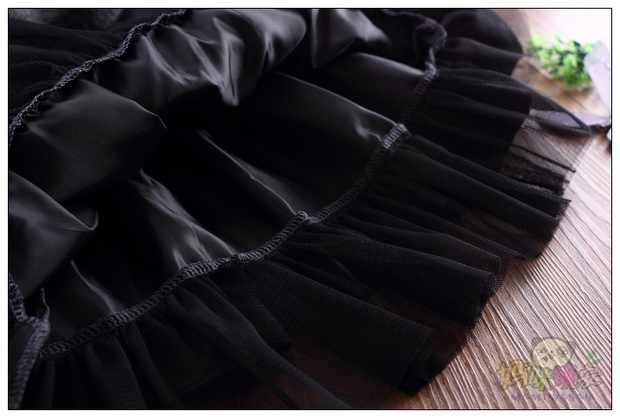 Falda tutú para niños niñas 2019 Primavera Verano niños vestido de baile faldas niñas princesa faldas para niños ropa de verano disfraz saia