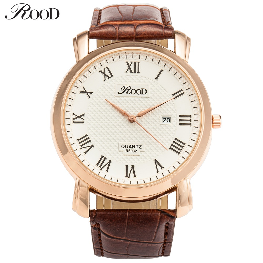 Luxury Brand Watch For Men Business Watches Men s Casual Watches Leather Male Business Military Wristwatch