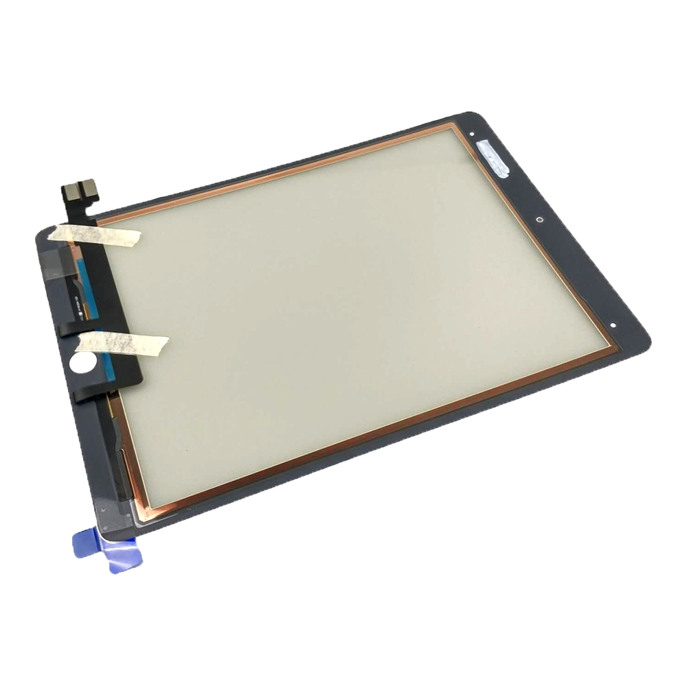 iPad glass with touch 008