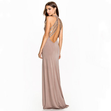 Special occasion maxi dresses online shopping-the world largest ...