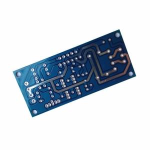 Image 2 - TDA7265 bordo dellamplificatore di potenza a due canali PCB non contiene tutti i componenti