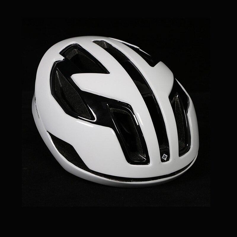 2019 new model helmet Bike casco road bike helmet bicycle casque de velo casco da bici