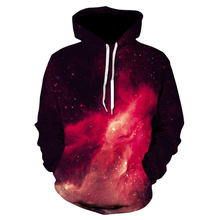 Devin Du New Fashion Sweatshirts Men/Women 3d Hoodies Print Ink Skulls And Small Dragon Hooded Thin Pullovers