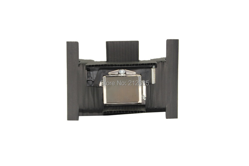 все цены на 100% new original compatible dx5 print head for epson 4400 4800 7800 7400 9800 9400 F160010 print head  DX5 shower nozzle онлайн