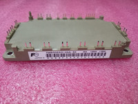 Freeshipping Nieuwe 7MBR35SD120-50 Power module