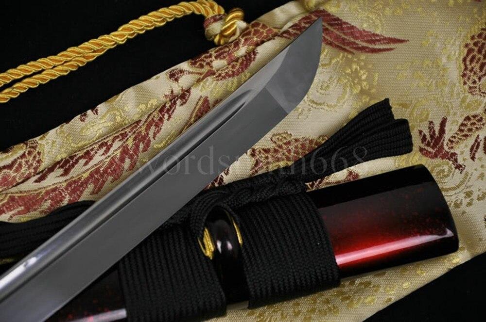 k15907 katana swords