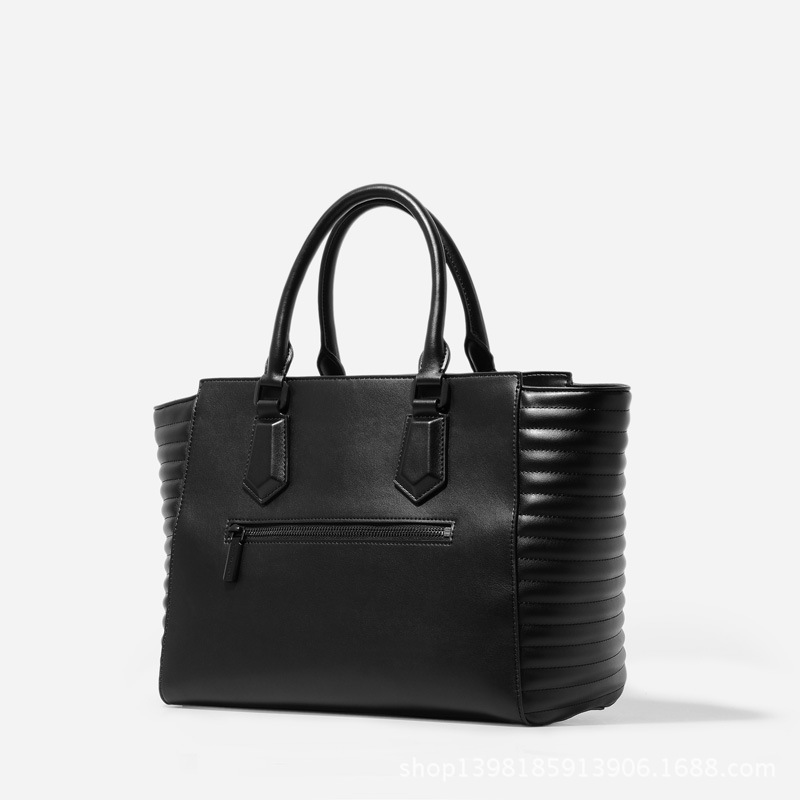Bags Handbags Women Famous Brands Charles And Keith Tze Bag Leather Jc006 In Shoulder From Luggage On Aliexpress