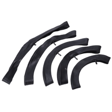 цена на 1Pc Bicycle Inner Tube Children Bike 1.75-2.125 Tire For Schrader Valve Cycling Part