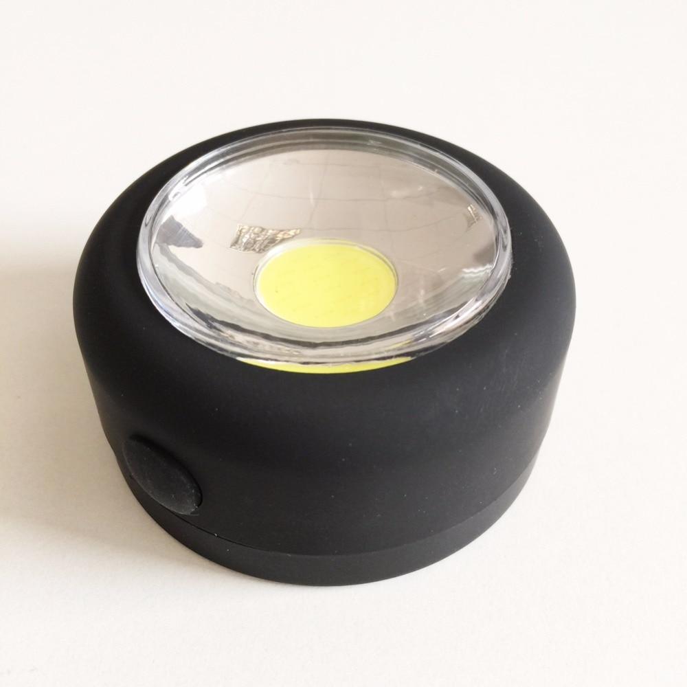 2017 CREE Q5 LED Фонарик Мини Карманный Портативный Кемпинг Крюк Фонарик Факел легкий вес Крытый Наружного Освещения