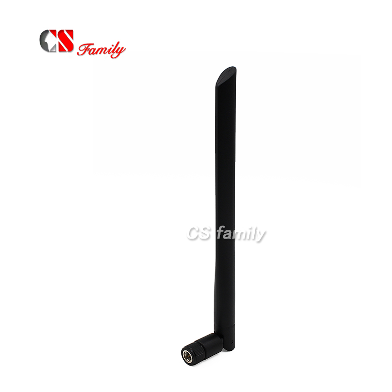 4G Antenna For 4G LTE Router SMA Male For Huawei B593 E5186 For HUAWEI B315 B310 698-2700MHz
