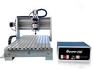 CNC Engraving machine/engraving machine 4530/CNC router