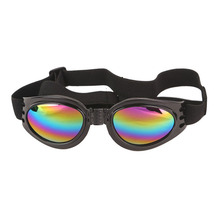 Buy  g Accessories Pet Product Foldable Glasses  online
