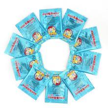 5 шт. водяное мыло пузырьки жидкие пузырьки заправки игрушки пузырьки воды концентрат мыло материалы 10 мл для пузырьков пистолет заправки игрушки