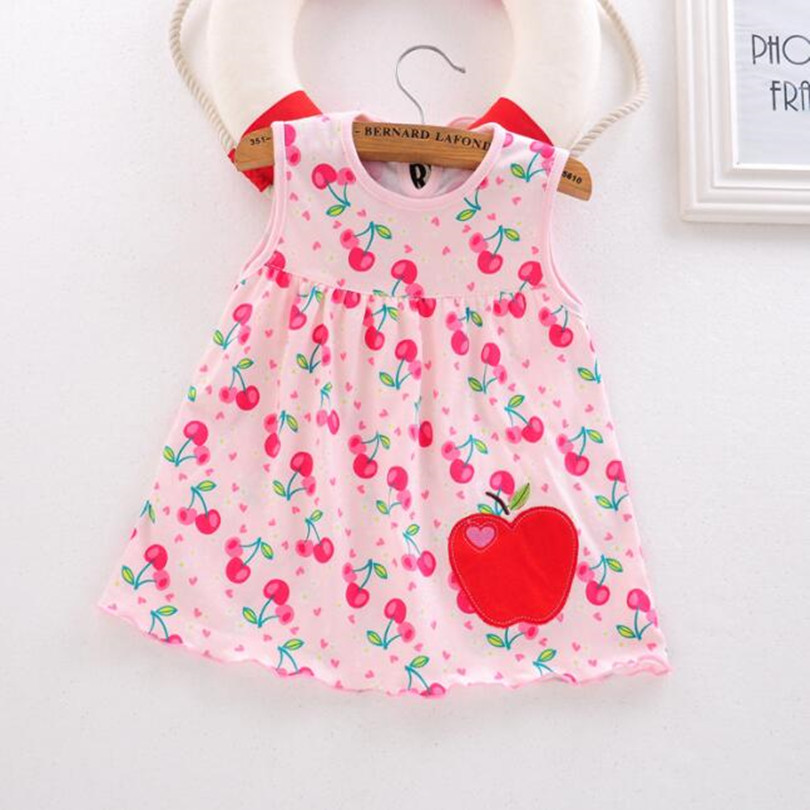 Top-Quality-Baby-Dresses-2017-Princess-0-1years-Girls-Dress-Cotton-Clothing-Dress-Summer-Girls-Clothes-Low-Price-1