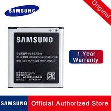цена на Original Replacement Battery For Samsung Galaxy Core max G5108 x cover 3 G388F EB-BG510CBC batteria akku + Free Shipping 2200MAH