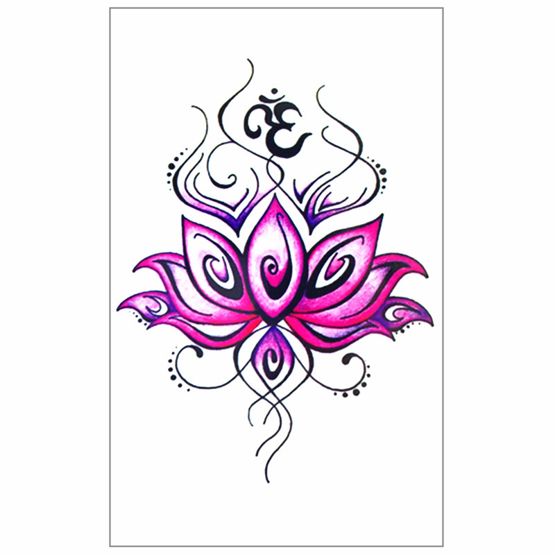 Unique Easy Tattoo Designs For Girls