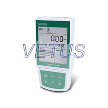 Best Buy Bante821 Portable Dissolved Oxygen Meter With DO range 0.00~20.00mg/L