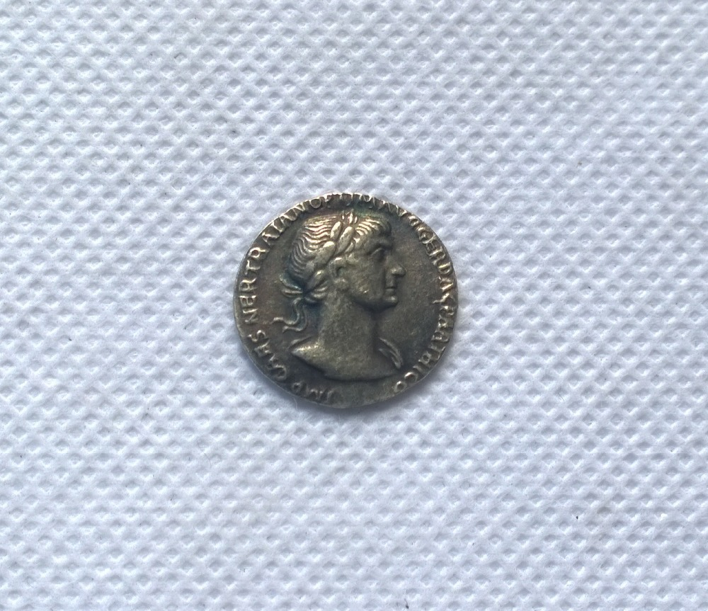 Type:#18 Ancient Roman COIN COPY commemorative coins