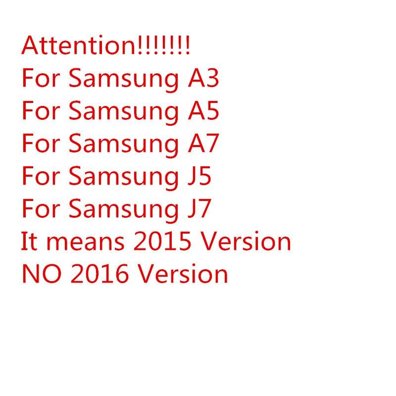 а3 2015 samsung чехол бесплатная доставка