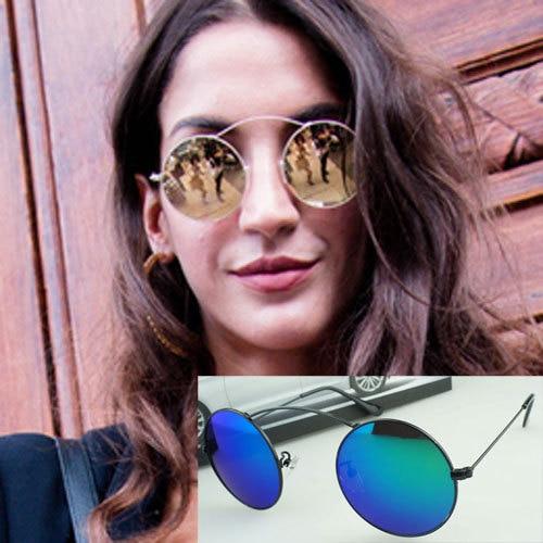 latest trends in eyewear  Aliexpress.com : Buy 2015 Milan Fashion Week, the latest fashion ...