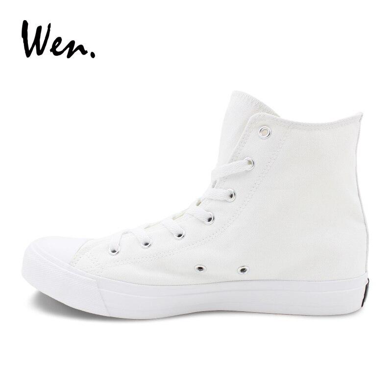 2019 zapatos de lona de verano para hombre, transpirables, casuales, para conducir, zapatillas vulcanizadas para hombre, zapatos planos para hombre, talla grande mocasines E0228 - 4