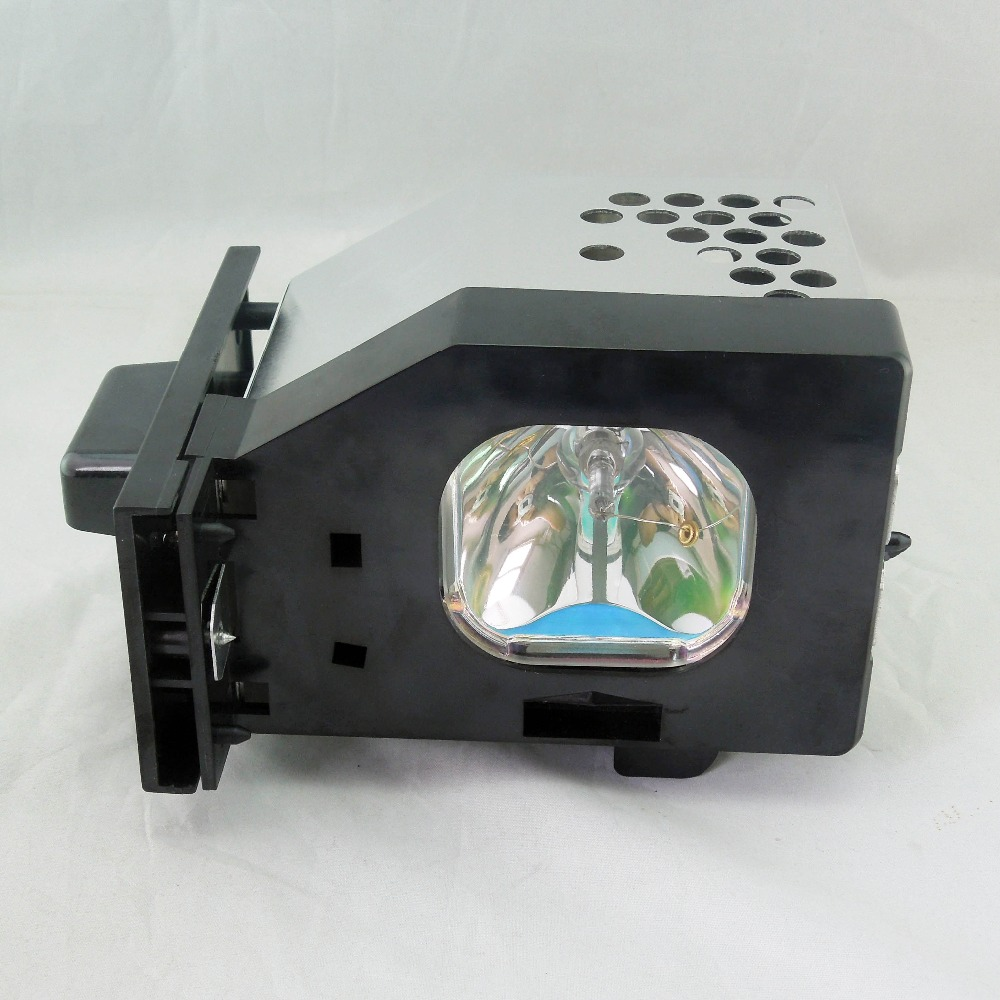Projector Lamp TY-LA1000 for PANASONIC PT-52LCX65 / PT-60LC13 / PT-60LC14 / PT-60LCX63 with Japan phoenix original lamp burner projector lamp et lac75 for panasonic pt lc55u pt lc75e pt lc75u pt u1s65 pt u1x65 with japan phoenix original lamp burner